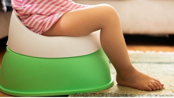 How to remove the diaper: steps and difficulties to be faced