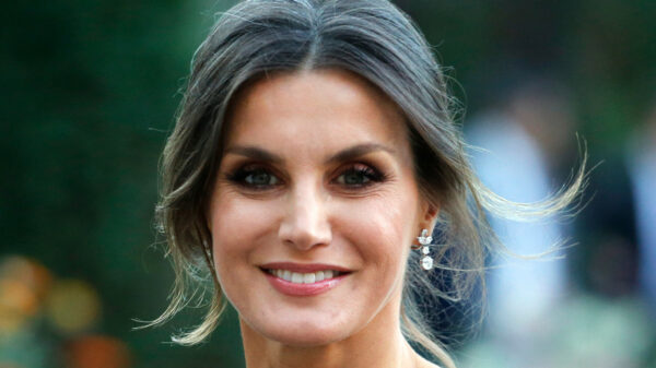 Letizia of Spain, Leonor anticipates the holidays: the event that cannot be missed