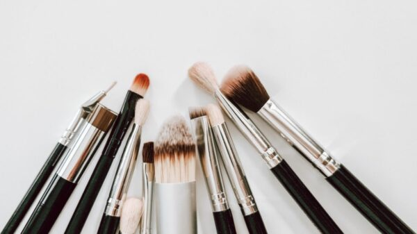 Eye brushes: the 5 must-haves to have in beauty