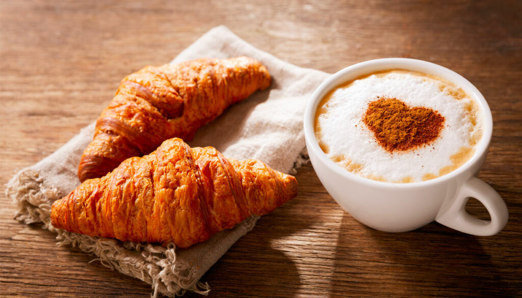 Breakfast: what happens to the body if you skip every day