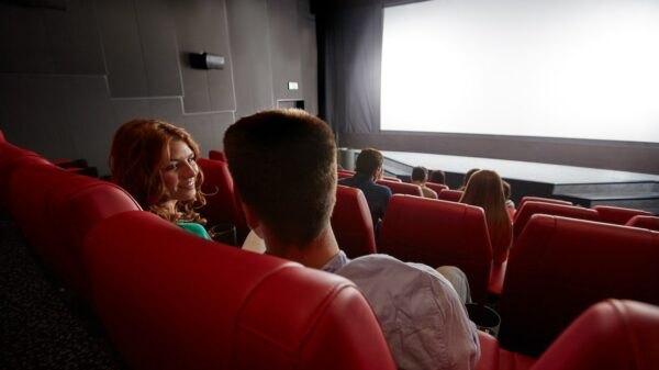 Covid, cinema capacity, theaters and stadiums: what changes and since when