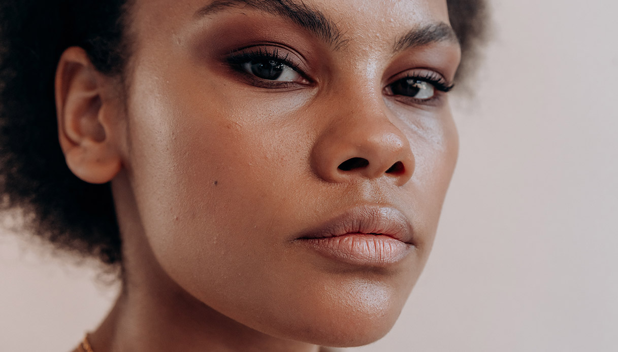 How to enlarge your lips naturally: products and tips