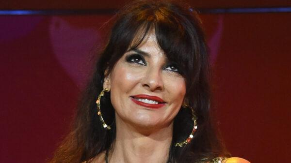 "GF Vip, Signorini freezes Miriana Trevisan: ""You have a person out"""