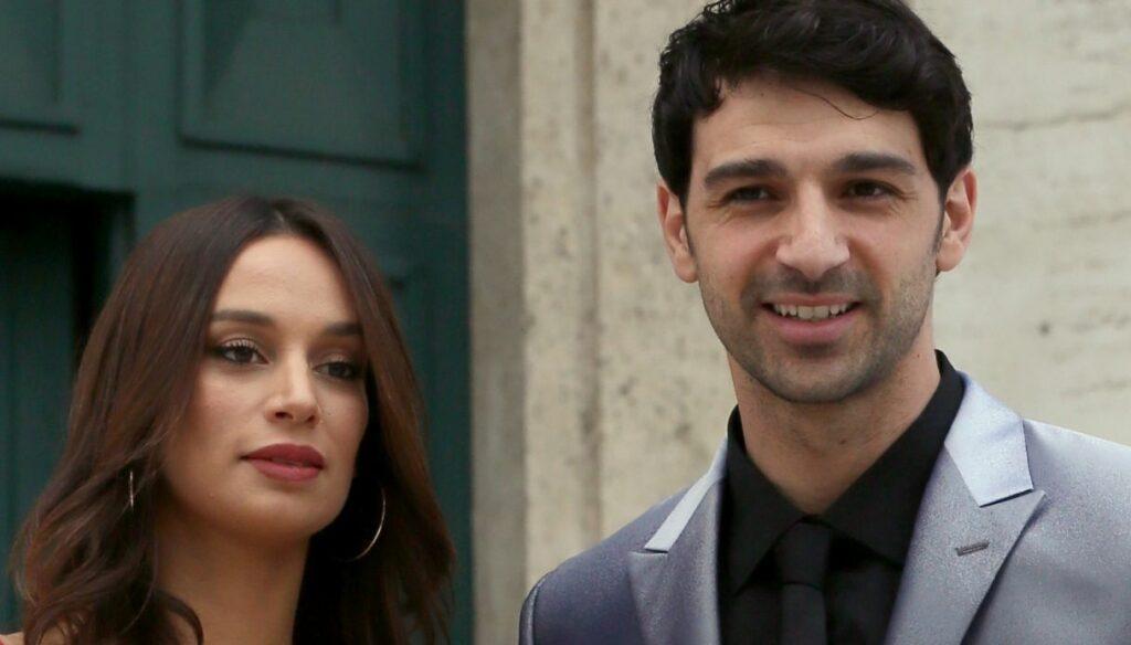 Raimondo Todaro and Francesca Tocca, it's backfire: indiscretion