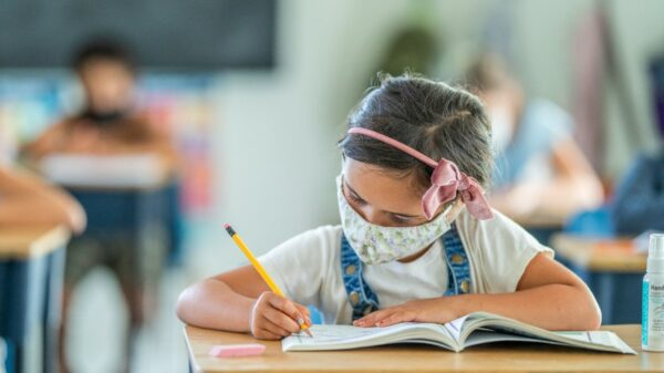 School, new rules to avoid DAD: how quarantine works
