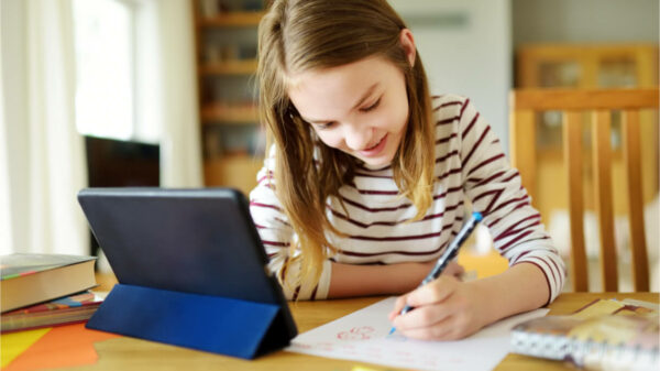 What are parental schools and their benefits