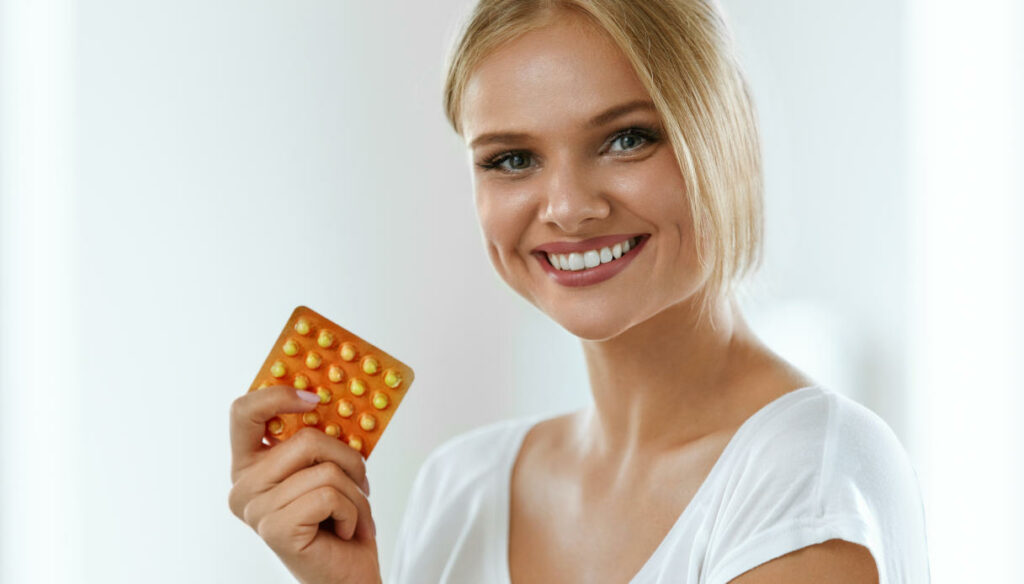 Why it is important to talk about contraception